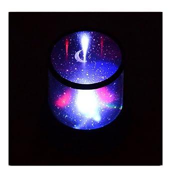 Amazon hango beautiful romantic sky star master led night light hango beautiful romantic sky star master led night light projector lamp amazing gift xmas day aloadofball Choice Image