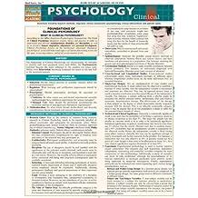 Psychology: Clinical