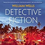 Detective Fiction | William Wells
