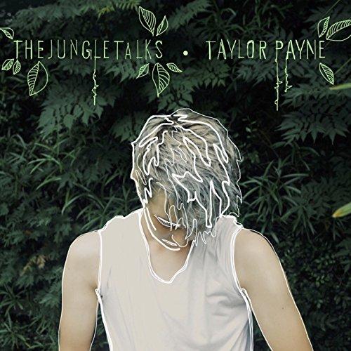 Jungle Talk Jungle - 8