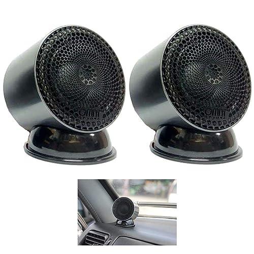 High End Car Audio System Amazon Com