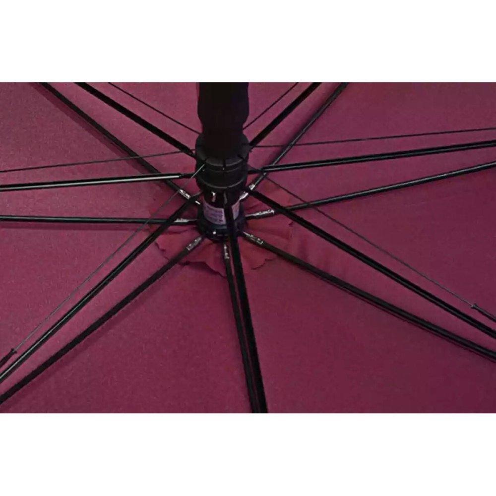 88CM,Pink-OneSize Bast/ón Inteligente Multifuncional con Paraguas Desmontable Sistema De Iluminaci/ón LED Antiguo Bast/ón YAN-walking stick Bast/ón