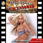 Cheri's Big Break: Backstage Uncensored, Book 1 | Alana Melos