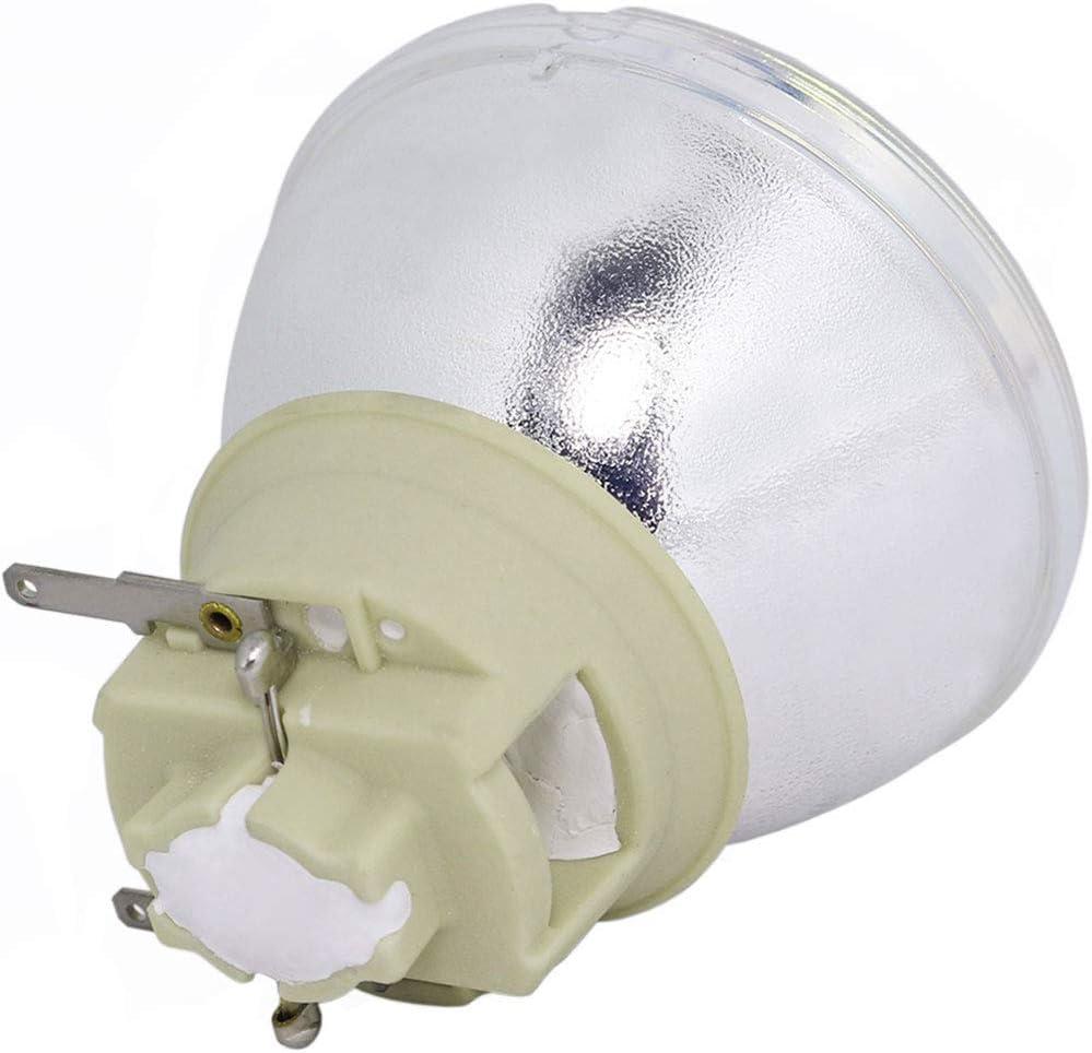 Ampoule Uniquement Lutema Economy pour Lampe de projecteur Acer H7850