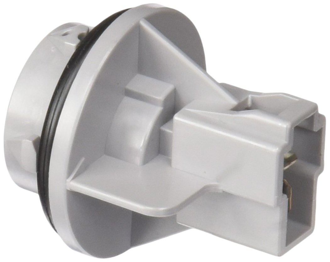 Genuine Honda 33303-S04-003 Socket