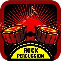 Meilleur Percussion Rock