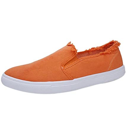 2e4fb1274394 Image Unavailable. Image not available for. Color  Clearance❤️Men Casual  Shoes ...