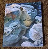 img - for Essentials of Geology book / textbook / text book