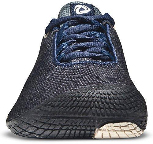 Tf Minimalist bk30 Trail Shoe Men's BK30 kg Running Barefoot qBPYEE6x