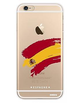 evetane carcasa iphone 6