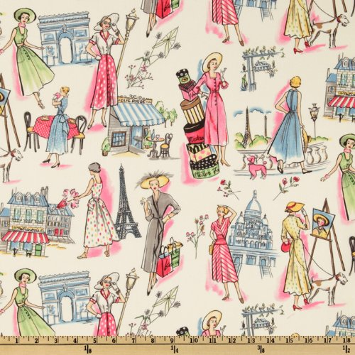 michael-miller-springtime-in-paris-multi-fabric-by-the-yard