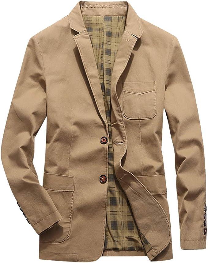 スーツ メンズ ジャケット ブレザー スリム おしゃれ カジュアル 通勤 通学 大きいサイズ 春秋 冬服
