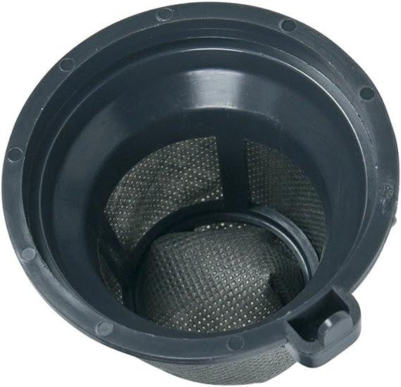Filter Fliesfilter Feinsieb 2in1 Akkusauger Bosch Siemens 00650921 ORIGINAL