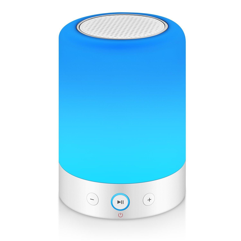 Amazon Outdoor Speakers Electronics