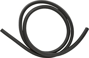 902894 Dishwasher Door Gasket ( Replaces 902894 WP902894 99001072 99002006 AP6013603 PS11746830 ) for Whirlpool, Amana, Maytag Dishwashers