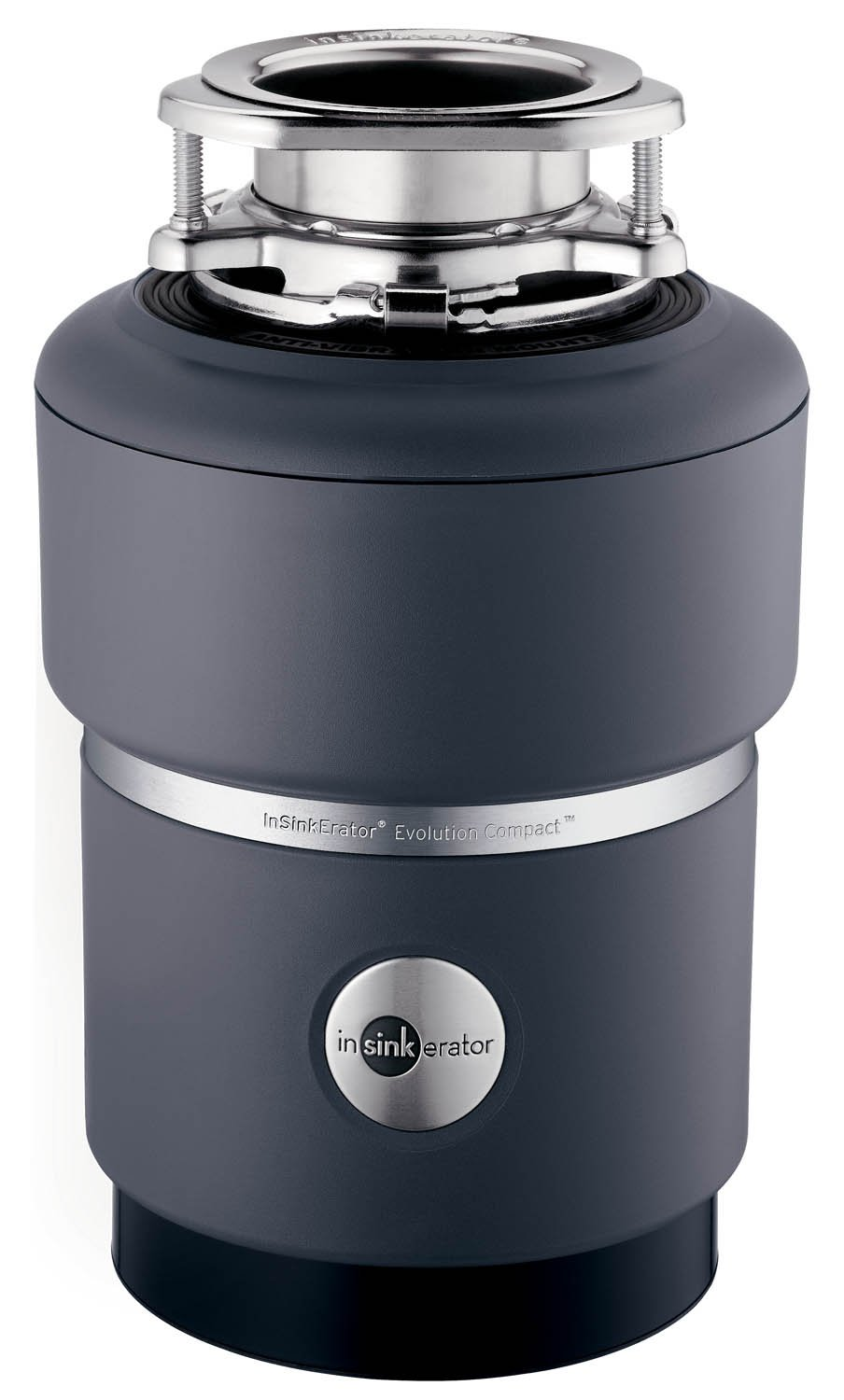 InSinkErator Evolution Compact 3/4 HP Garbage Disposal Review