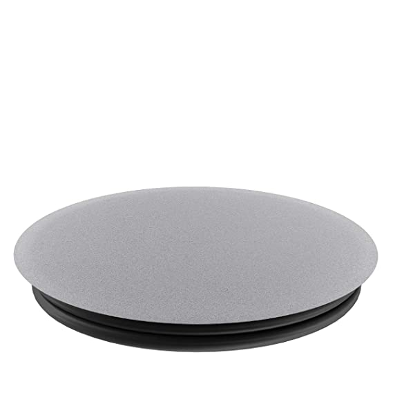 d1f0b3fae Amazon.com  PopSockets  Collapsible Grip   Stand for Phones and ...
