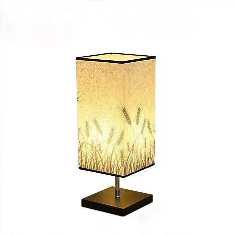 Crystal Table Lamps Led Bedside Lamp Nordic Desk Lamp Bedroom Living Room Lights Study Book Light Vanity Table Light E27 Eu Plug Fine Quality Led Lamps Lights & Lighting
