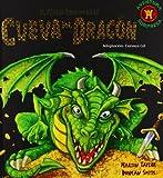 El Tesoro Perdido de la Cueva del Dragon, Martin Taylor, 8498254086