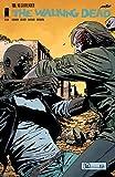 The Walking Dead #166