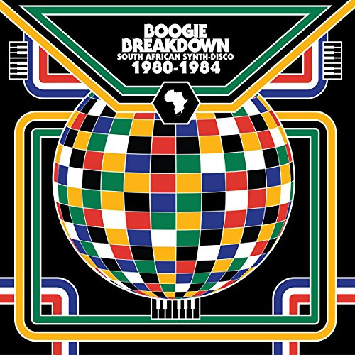 Boogie-Breakdown-Southafrican-Synth-Dis