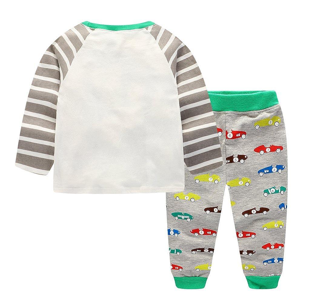Hummel Stay Authentic - Camiseta de fútbol para mujer  (poliéster ) 03-546  Navidad fd28012bab774