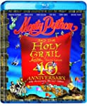Monty Python and the Holy Grail 40th...