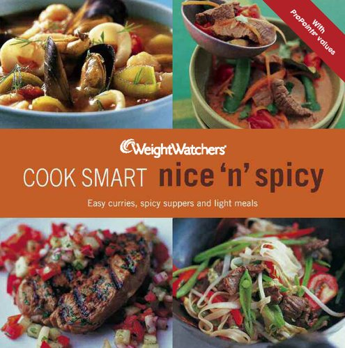 Download weight watchers cook smart nice spicy easy curries download weight watchers cook smart nice spicy easy curries spicy suppers and light meals all with propoints values book pdf audio id7hh9kwj forumfinder Image collections