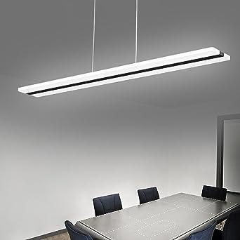 WEITING Led lampadari moderni per illuminazione da cucina ...