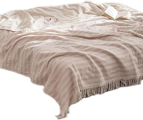 Muslin Blankets Teen Bedroom Decor Muslin Quilt Organic Cotton Bedding Teen Bedding Quilts for Children Quilts for Sale