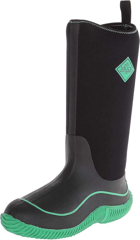 Muck Boots Men's Hale Warm Lining Rain
