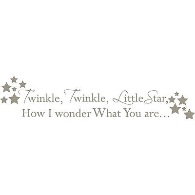 Twinkle, Twinkle Nursery Rhymes: Home Improvement