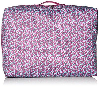 Vera Bradley Under-Bed Storage Bag