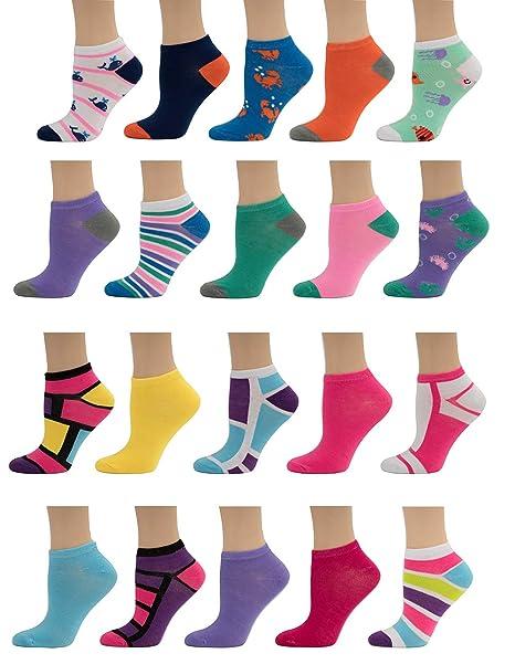 e6d47caeeed Women s Low-cut Socks