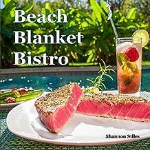 Beach Blanket Bistro