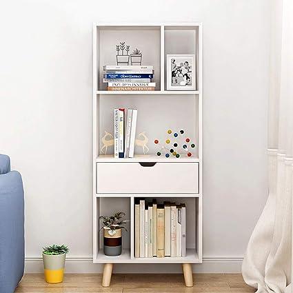LIAN Libreria nordica Libreria a Terra Libreria Moderna da ...