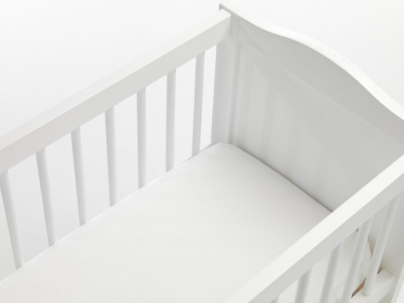 Roba beistellbett in baby stubenwagen wiege bank bett in