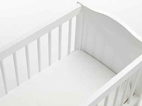 Aerosleep baby protect matratzenschutz: amazon.de: baby