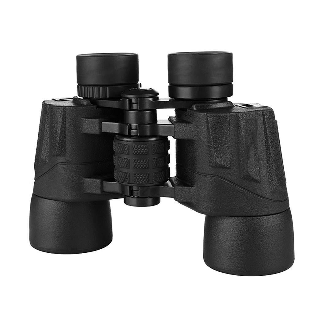 WQ 望遠鏡で鳥観察、10x50倍拡大高出力BAK4プリズム、鳥観察、狩猟、ハイキング、コンサートのクリアビュー B07RXWCYCJ 8X40