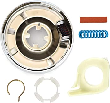 Washer Machine Transmission Clutch Kit Fit For Kenmore 285785 3951311 Durable AU