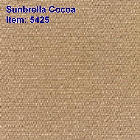 Amazon.com: Paraguas de mesa de aluminio para exteriores ...