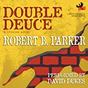 Double Deuce: A Spenser Novel | Robert B. Parker