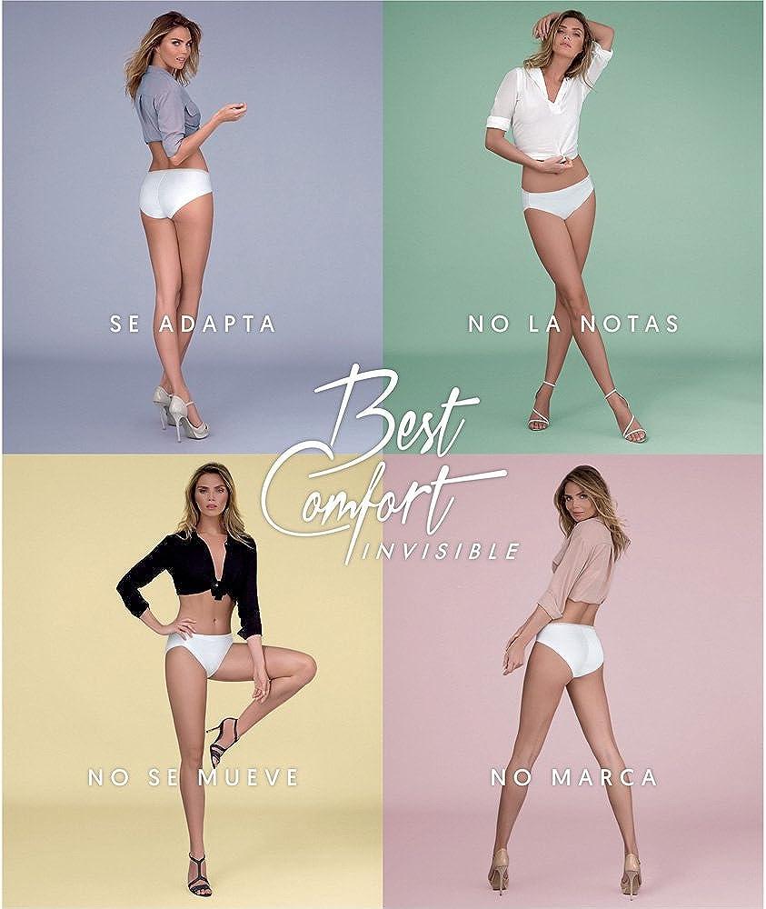 Slip modello Best Comfort Janira