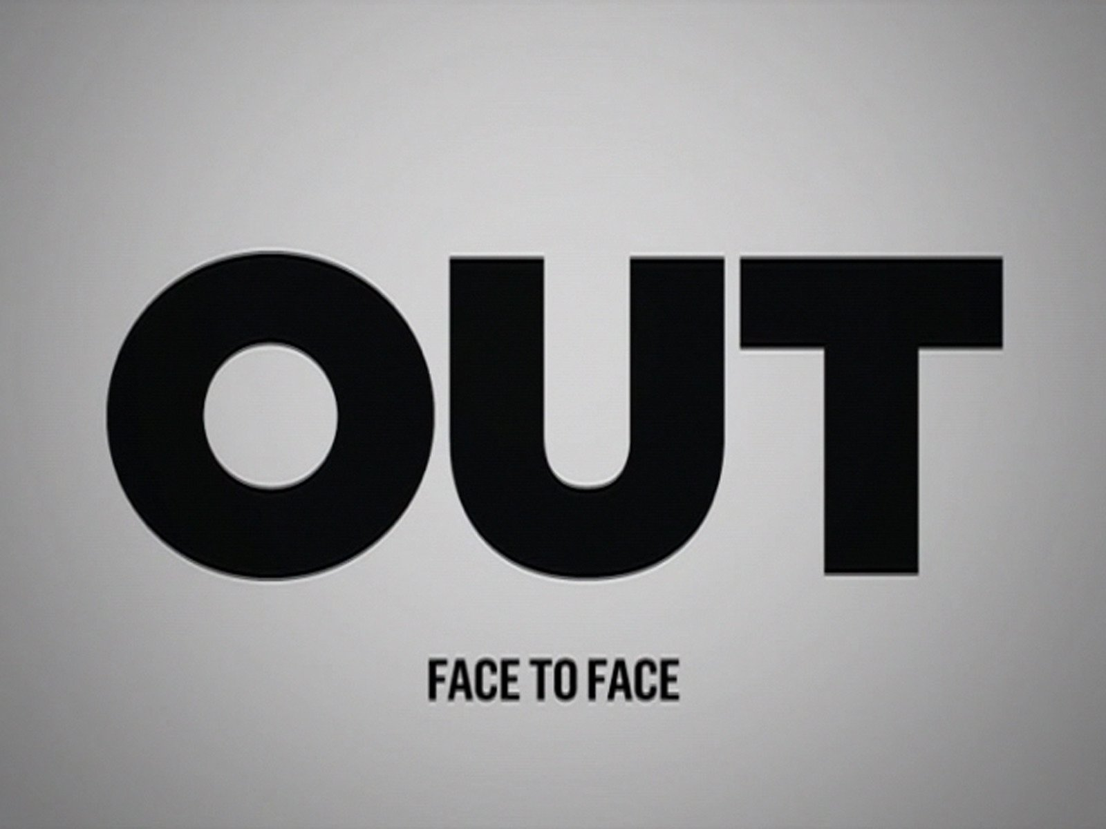 Amazon Out Presents Face To