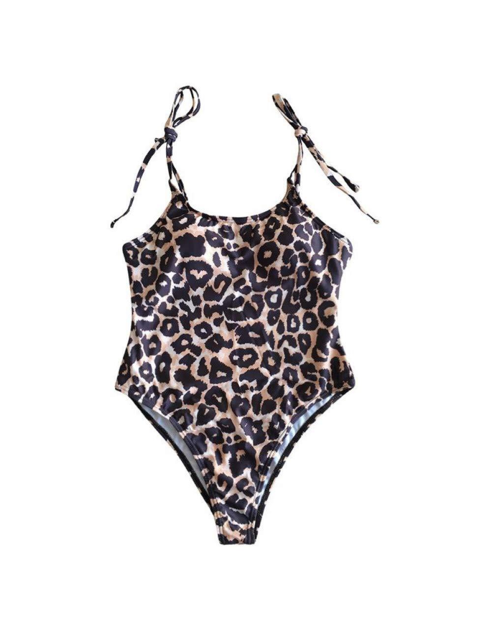 KMCC Bikini Correa Pieza Trajes De Baño Traje De Baño ...