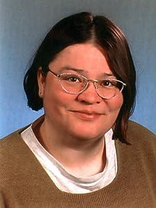 Katharina Gerlach