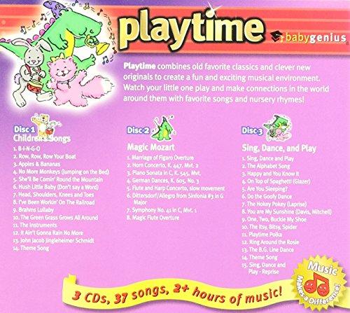 Children's Playtime Songs - Amazon com Music