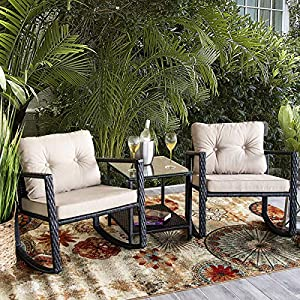 61SiRCxyI-L._SS300_ Wicker Rocking Chairs & Rattan Wicker Chairs