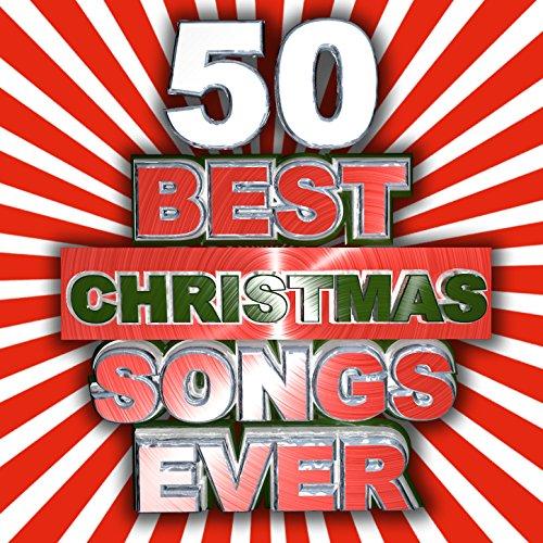 Amazon.com: Rudolph the Red Nosed Reindeer: Barbershop Quartet: MP3 Downloads