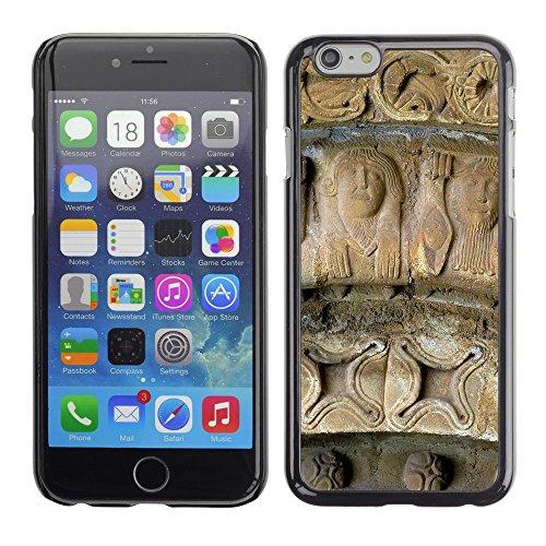 "Premio Sottile Slim Cassa Custodia Case Cover Shell // F00011493 statut // Apple iPhone 6 6S 6G PLUS 5.5"""